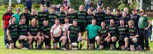 CowichanCup-2016