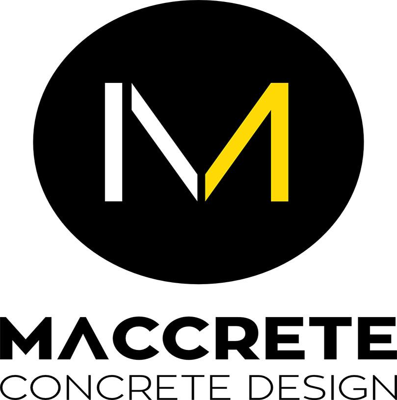 """""""MacCrete"""