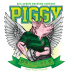 Piggy-Icon